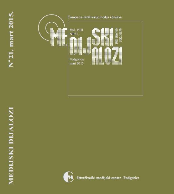 Croatian Scientific Bibliography List Of Papers